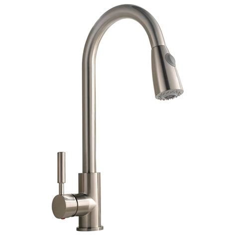 Top 10 Best Single Handle Kitchen Faucets In 2018