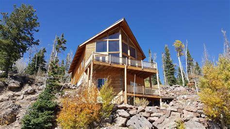 utah cabins for southern utah real estate mountain property for mls