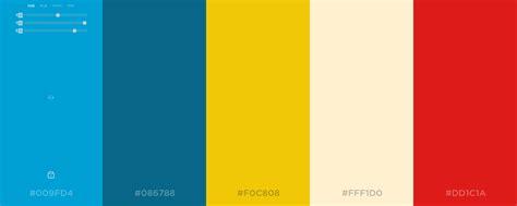 Passende Farben by Neue Farben F 252 R Den Pressengers