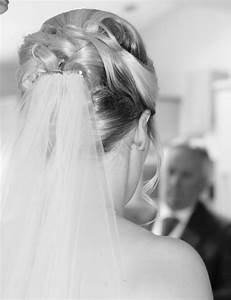 Bridal And Wedding Hair Prices