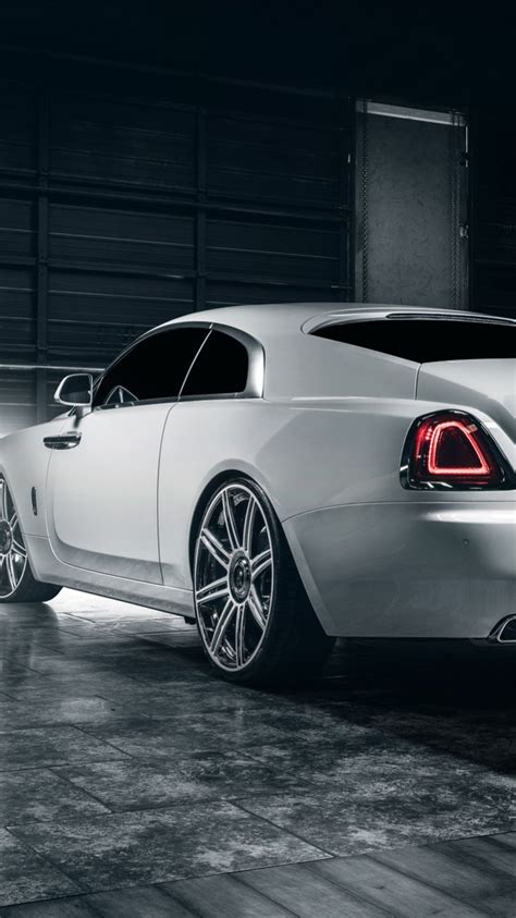 Rolls Royce Backgrounds by Iphone 6 Rolls Royce Wallpapers Hd Desktop Backgrounds