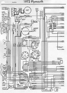 72 Se Charger Dimmer Switch Wiring Diagram