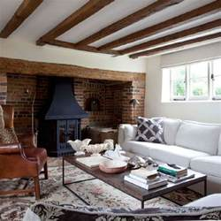 modern country living room ideas cottage decor ideas uk home desirable