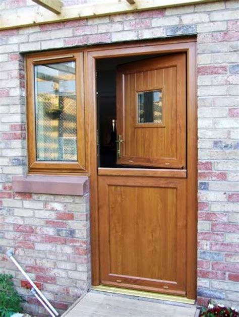doors  feedback window fitter  heathfield