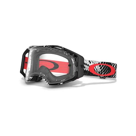 motocross goggles review oakley airbrake mx goggles review www tapdance org