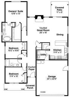 story ranch farmhouses  wrap  porches images house plans house floor