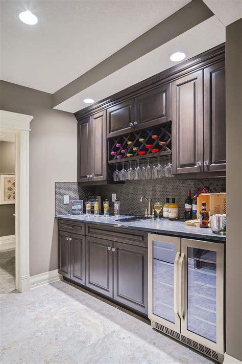 superior cabinets