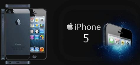 activating new iphone how to activate a new iphone 5