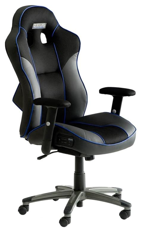 comfortable for gaming zeus hero gaming by comfort research 3005101