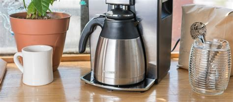 So you have to know how to clean a coffee maker without vinegar. 8 Best Coffee Makers with Removable Water Reservoirs (Sept. 2020)