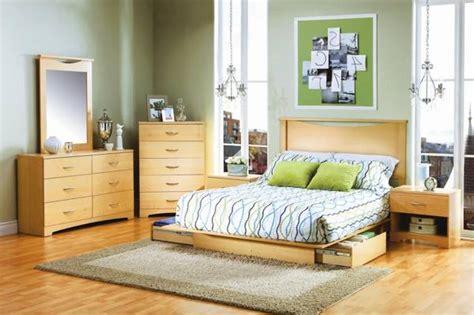 big lots bedroom set bedroom furniture sets big lots interior exterior ideas