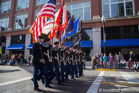 Veterans Day 2016 Falls During Interesting Times