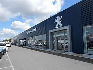 Garage Peugeot Pessac : peugeot siaso pessac concessionnaire peugeot pessac auto occasion pessac ~ Gottalentnigeria.com Avis de Voitures