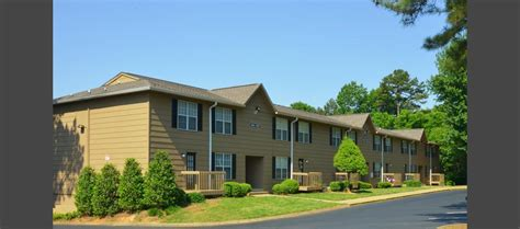 hills at oakwood apartments chattanooga tn 37416 apartments for rent chattanooga