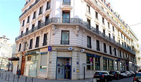 bureau de poste lyon rue grolée le bureau de poste va fermer ses portes