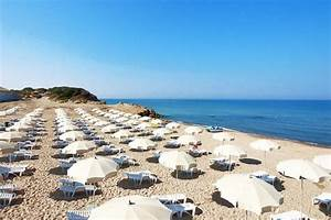 Location Voiture Catane Sicile : h tel jumbo athena resort catane sicile et italie du sud partir pas cher ~ Medecine-chirurgie-esthetiques.com Avis de Voitures