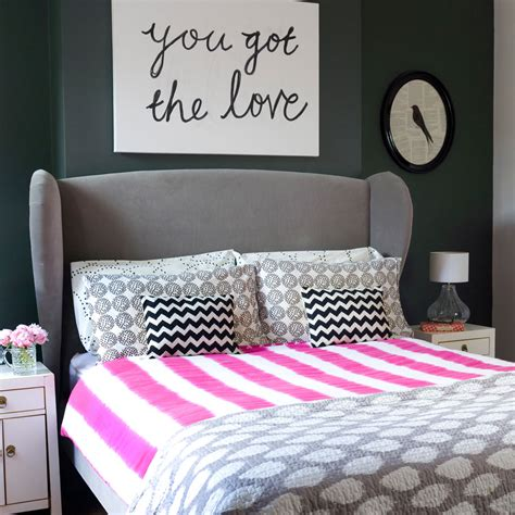 modern wall accents bedroom colour schemes colourful bedrooms bedroom colours