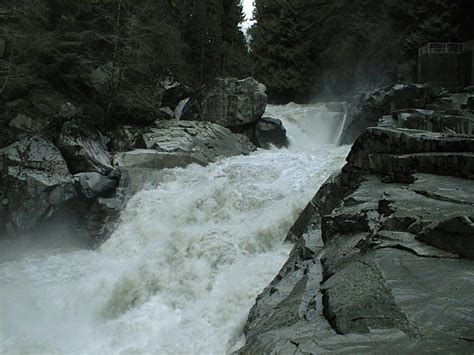 granite falls wa this was taken in 1999 it is a color