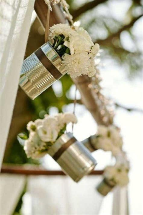 budget friendly fun  quirky diy wedding ideas