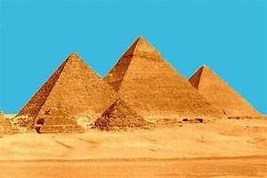 Erdumfang Berechnen : pyramiden in gizeh seite 203 allmystery ~ Themetempest.com Abrechnung