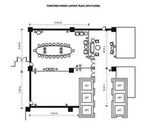 room floor plan banqueting and meeting rooms at amari watergate bangkok floor plans