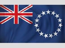 Cook Islands join WIPO Inventa International