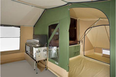 chambre annexe chambre annexe pour malawi cabanon latour tentes
