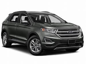 Ford Edge Leasing : new 2016 ford edge ~ Jslefanu.com Haus und Dekorationen