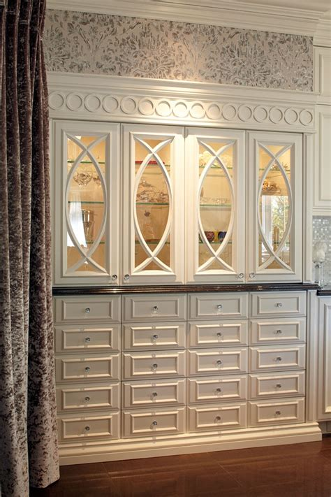 mullions for kitchen cabinets cabinet doors with special mullions