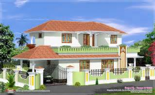 small cabin plans with basement 28 simple home designs for kerala single story
