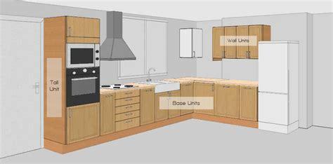 modular kitchen design course design modular kitchens 7815