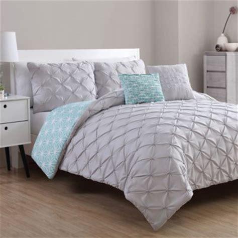 light grey comforter buy light blue comforter sets from bed bath beyond