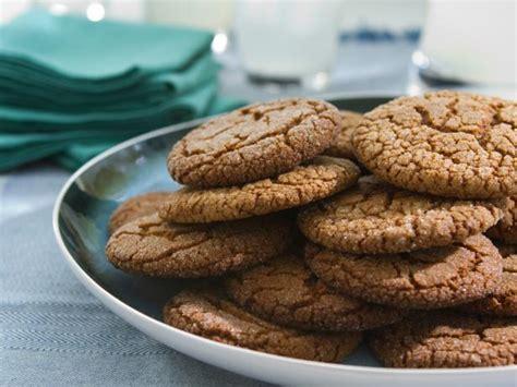 cinnamon cookies recipe trisha yearwood food network