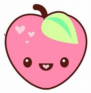 Cute Heart Designs - ClipArt Best