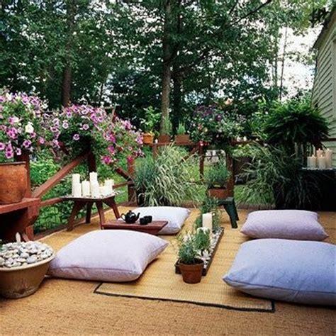 cozy outdoor rooms pinterest beautiful rock