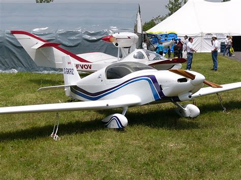 economical kit planes  build  fly