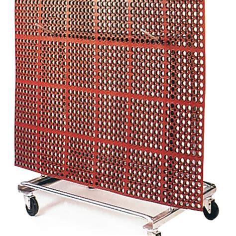 Custom Logo Floor Mats. Logo rugs for business