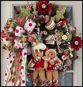 C B I D HOME DECOR and DESIGN: CHRISTMAS: MAKE A STATEMENT!