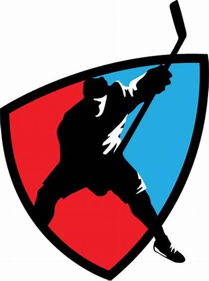 Hockey Floor Sports Idea League Professional