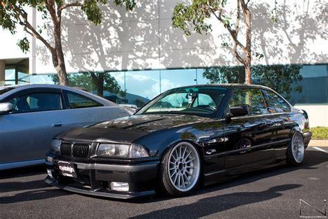 (1) bmw style 66 wheel e39. Bmw Style 66 E36 : Supercharged S52 1996 Bmw 318ti E36 5 ...