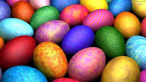easter egg easter eggs recipe dishmaps