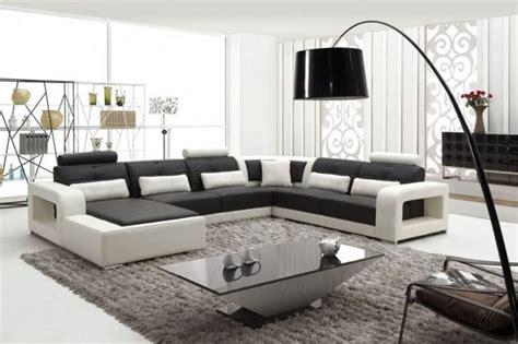 Oriental Vs Modern Chic Living Room