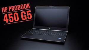 💄 Download driver wifi hp 430 windows 7 64 bit | HP 430 Notebook PC