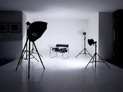 building a studio build an in home photo studio digital photo magazine