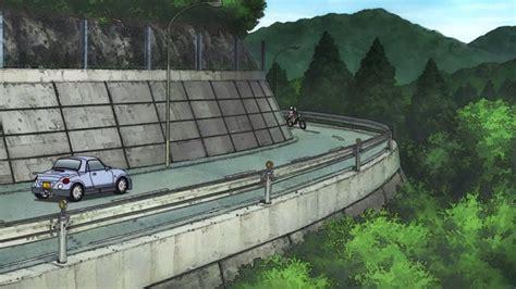 Daihatsu Copen Backgrounds by Imcdb Org 2002 Daihatsu Copen In Quot Meitantei Conan Zekkai
