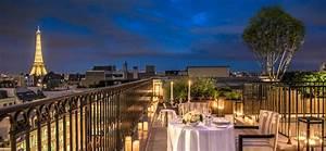 The Peninsula Paris : paris hotels near the eiffel tower paris discovery guide ~ Nature-et-papiers.com Idées de Décoration