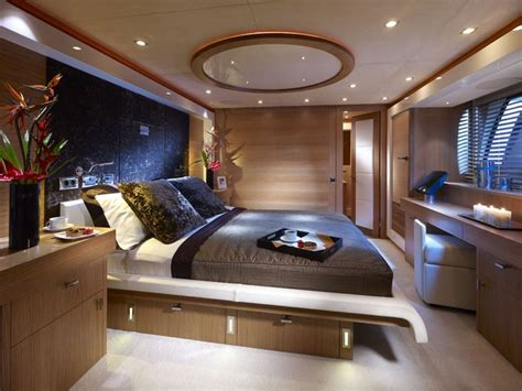 17 best ideas about luxury yacht interior on luxury yachts yachts and yachts