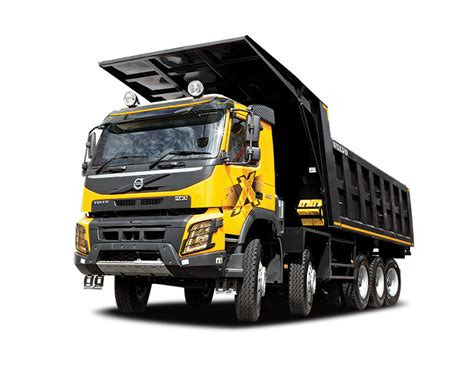 volvo group trucks technology volvo group signs mou with iisc