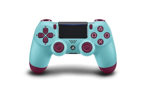 ps4 controllers colors the playstation 4 is about to get some new controller