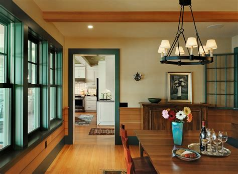 marvelous soft green paint colors dining room rustic with
